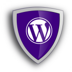 boóóp gratis WordPress hosting veilig maken